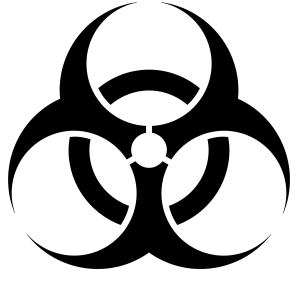 biohazard-308867-1