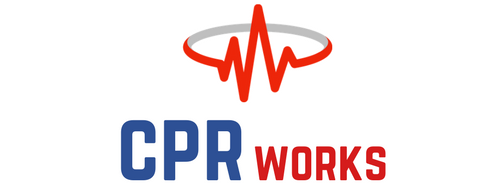 cropped-cpr-works-new-logo.png